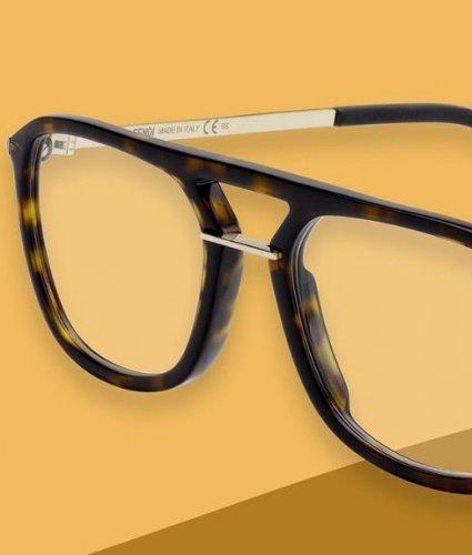 fendi-occhiali-da-vista-donna-collezione-primavera-estate-2020