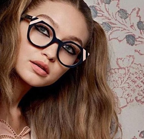 fendi-occhiali-da-vista-donna-primavera-estate-2017