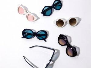 germano-gambini-occhiali-da-sole-donna-collezione-primavera-estate-2020