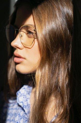 germano-gambini-occhiali-da-vista-donna-collezione-primavera-estate-2019