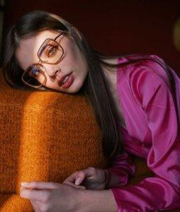 germano-gambini-occhiali-da-vista-donna-collezione-primavera-estate-2020