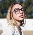 germano-gambini-occhiali-da-vista-donna-collezione-primavera-estate-2021