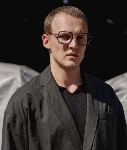 germano-gambini-occhiali-da-vista-uomo-collezione-autunno-inverno-2020-2021
