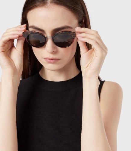 giorgio-armani-occhiali-da-sole-donna-collezione-autunno-inverno-2021-2021
