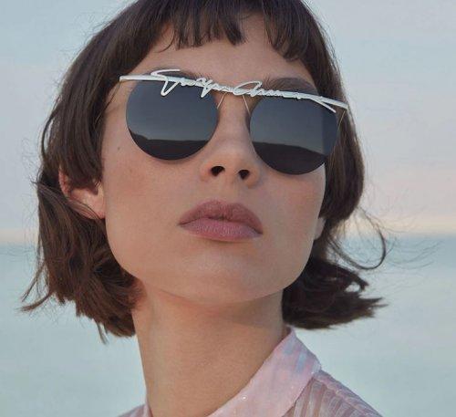 giorgio-armani-occhiali-da-sole-donna-collezione-primavera-estate-2019