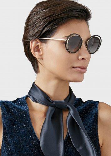 giorgio-armani-occhiali-da-sole-donna-collezione-primavera-estate-2020