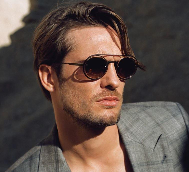 99d0d1d8f4b3 giorgio-armani-occhiali-da-sole-uomo-collezione-primavera-