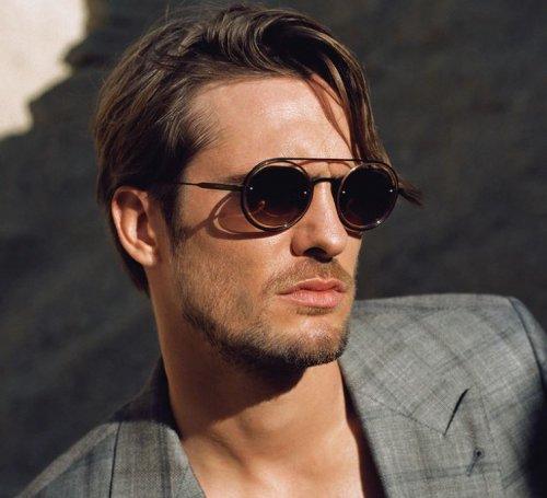giorgio-armani-occhiali-da-sole-uomo-collezione-primavera-estate-2019