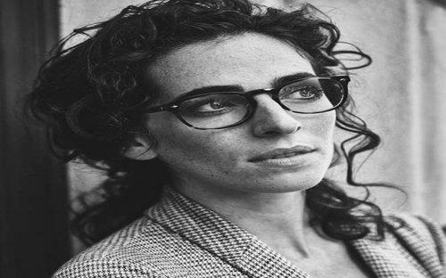 giorgio-armani-occhiali-da-vista-donna-autunno-inverno-2017-2018