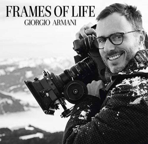 giorgio-armani-occhiali-da-vista-uomo-collezione-autunno-inverno-2017-2018