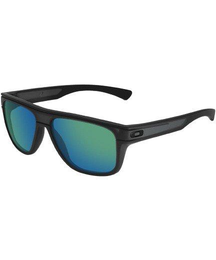 oakley occhiali da sole 2014
