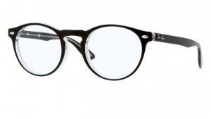 gli-occhiali-da-vista-ray-ban