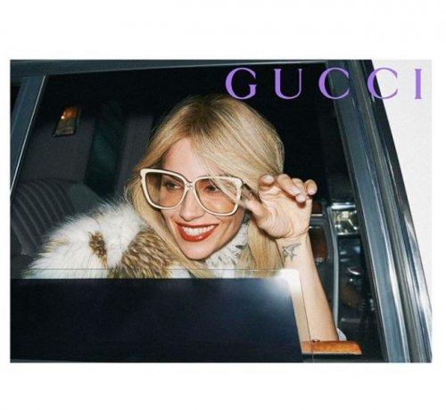 gucci-occhiali-da-sole-donna-collezione-autunno-inverno-2019-2020