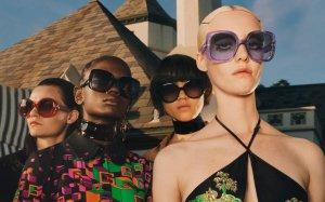 gucci-occhiali-da-sole-donna-collezione-autunno-inverno-2020-2021
