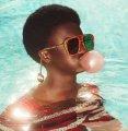 gucci-occhiali-da-sole-donna-collezione-primavera-estate-2020.1