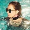 gucci-occhiali-da-sole-donna-collezione-primavera-estate-2020