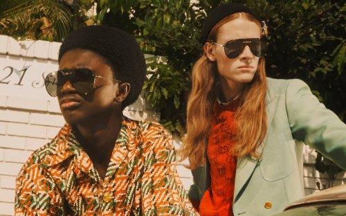 gucci-occhiali-da-sole-uomo-collezione-primavera-estate-2020