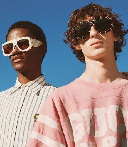 gucci-occhiali-da-sole-uomo-collezione-primavera-estate-2021