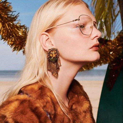 gucci-occhiali-da-vista-donna-collezione-autunno-inverno-2019-2020