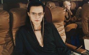 gucci-occhiali-da-vista-donna-collezione-autunno-inverno-2020-2021