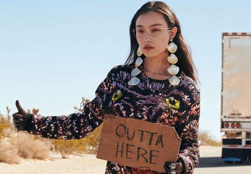 gucci-occhiali-da-vista-donna-collezione-primavera-estate-2019
