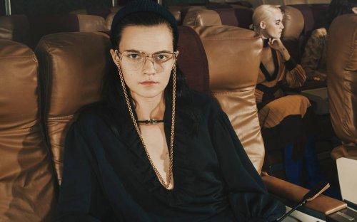 gucci-occhiali-da-vista-donna-collezione-primavera-estate-2020