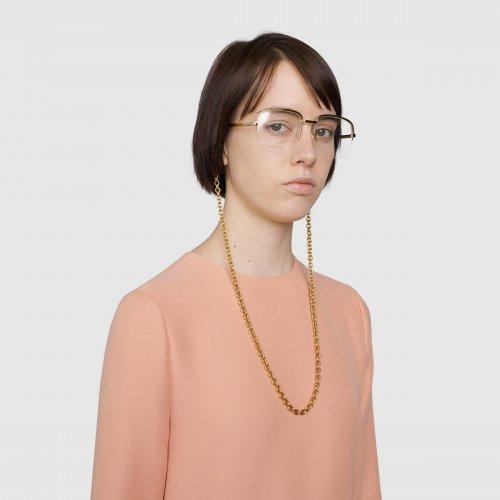gucci-occhiali-da-vista-donna-collezione-primavera-estate-2021