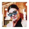 italia-independent-occhiali-da-sole-donna-collezione-primavera-estate-2019.2