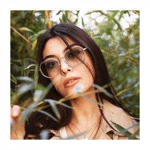 italia-independent-occhiali-da-sole-donna-collezione-primavera-estate-2019