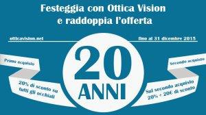 la-doppia-promozione-imperdibile-per-l-anniversario-di-ottica-vision