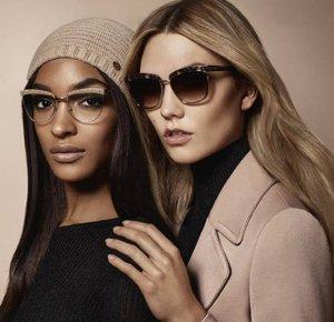 liu-jo-occhiali-da-vista-donna-collezione-autunno-inverno-2017-2018