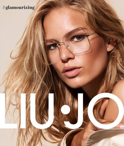 liu-jo-occhiali-da-vista-donna-primavera-estate-2019