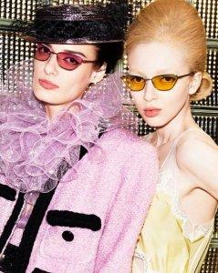 marc-jacobs-occhiali-da-sole-donna-collezione-primavera-estate-2019