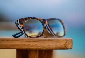 maui-jim-occhiali-da-sole-donna-autunno-inverno-2017-2018