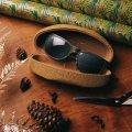 maui-jim-occhiali-da-sole-uomo-collezione-autunno-inverno-2017-2018
