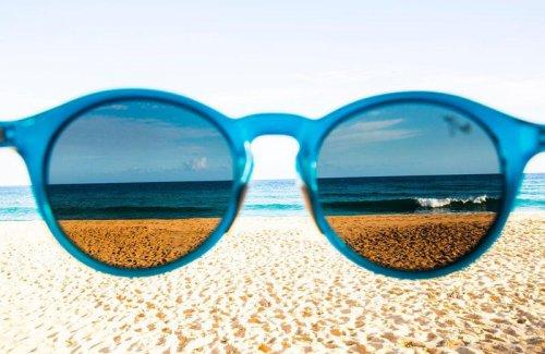 maui-jim-occhiali-da-sole-uomo-primavera-estate-2018