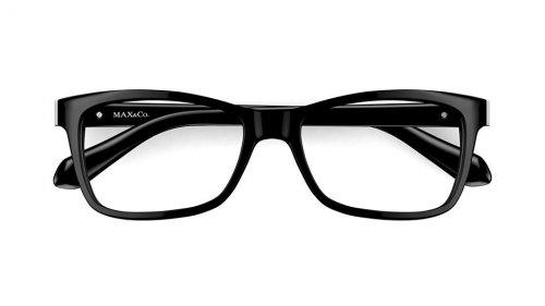max-co-collezione-occhiali-da-vista-donna-autunno-inverno-2016-2017