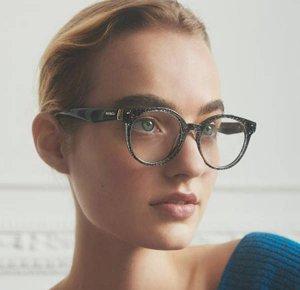 max-co-occhiali-da-vista-donna-autunno-inverno-2017-2018
