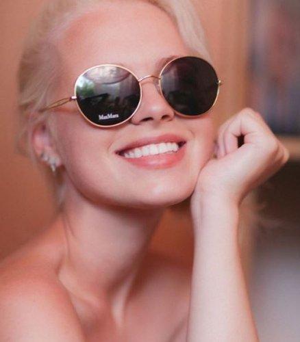 max-mara-occhiali-da-sole-donna-collezione-autunno-inverno-2019-2020