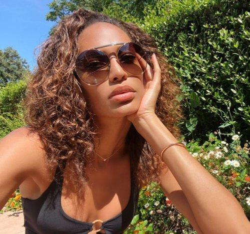 max-mara-occhiali-da-sole-donna-collezione-autunno-inverno-2020-2021