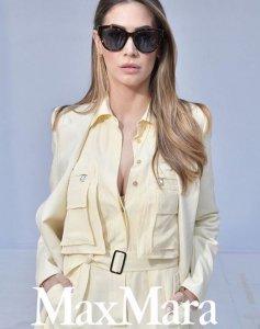 max-mara-occhiali-da-sole-donna-collezione-primavera-estate-2020