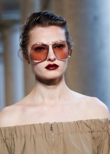 max-mara-occhiali-da-sole-donna-collezione-primavera-estate-2021