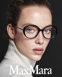max-mara-occhiali-da-vista-donna-collezione-primavera-estate-2020
