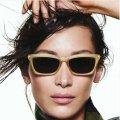 michael-kors-occhiali-da-sole-donna-collezione-primavera-estate-2019.1