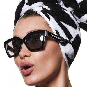 michael-kors-occhiali-da-sole-donna-collezione-primavera-estate-2019