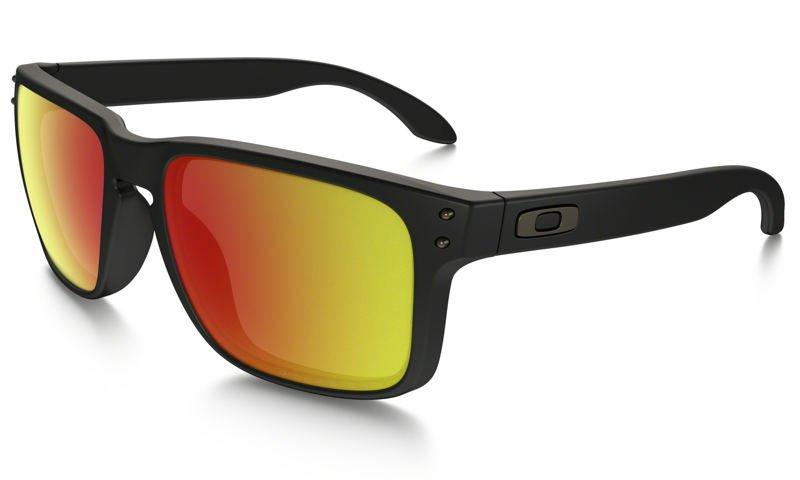 occhiali sole oakley 2014