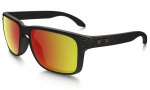 Oakley: Gli occhiali da sole sportivi 2016