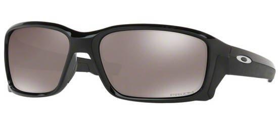 oakley occhiali da sole 2018