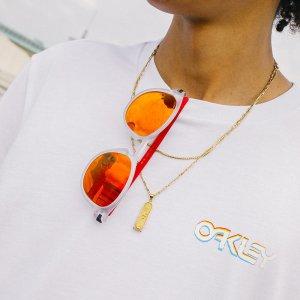 oakley-occhiali-da-sole-donna-primavera-estate-2018
