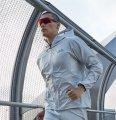 oakley-occhiali-da-sole-uomo-collezione-primavera-estate-2020.3
